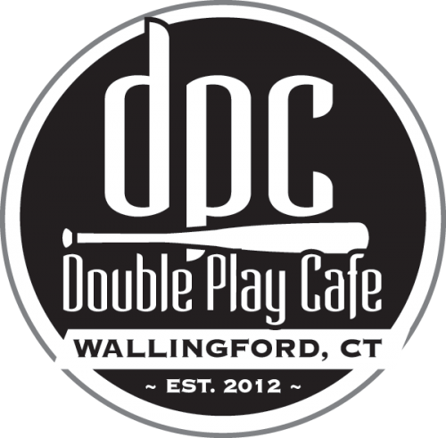 Double Play Cafe Wallingford Connecticut Sports Bar And